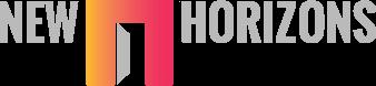 Logo of Social Platform